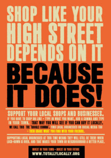 shop-like-your-high-st-depends-poster-1-
