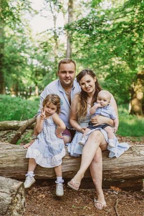 Honiton Family Photographer.jpg