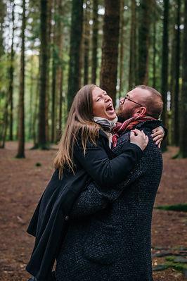 Devon Couple Photo-5.jpg