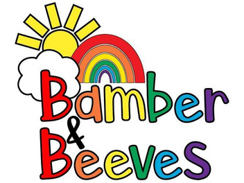 Bamber and Beeves