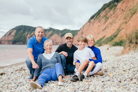 Sidmouth Family Photography-30.jpg