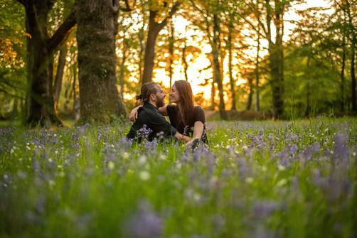 Exeter Photographer-14.jpg