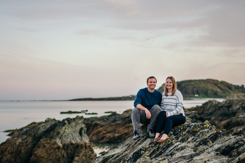 Couples photoshoot, Looe-35.jpg