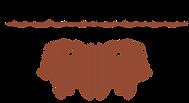 BHP_Logo-01.png