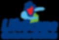 LifeScape-Center-for-the-Arts_Vert-Logo.
