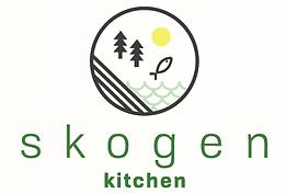 skogen kitchen.png