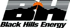 Black Hills Energy.jpg