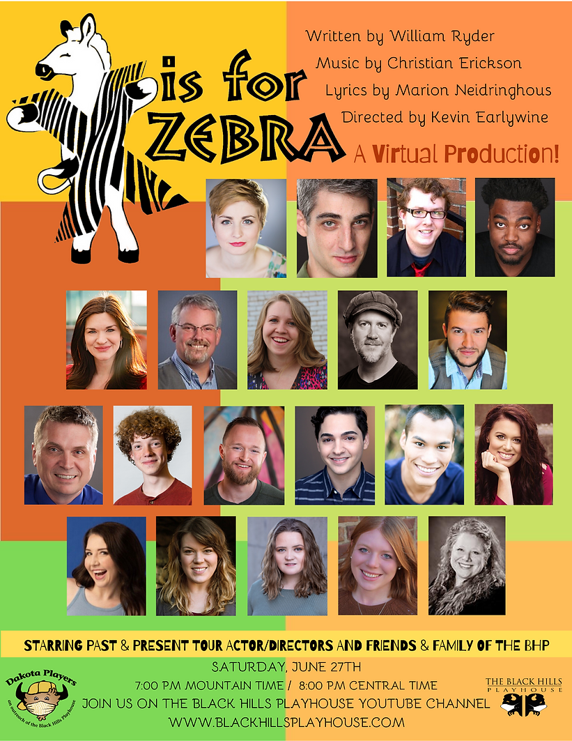 X is for Zebra Headshot Poster FINAL.png