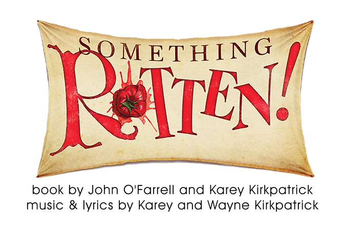 SomethingRotten_Authors-01.png