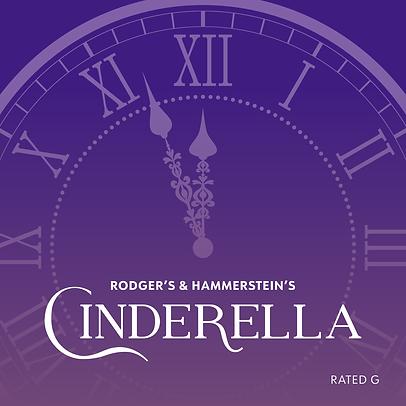 2022_03_Cinderella_2400x2400.png