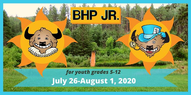 2020 BHP JR. Update.png