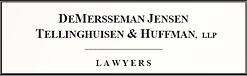 Copy of DeMersseman Jensen Tellinghuisen