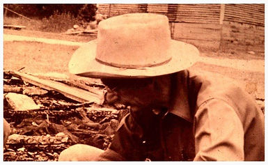 Doc Lee 1951 500 x 371.jpg 2015-1-19-17: