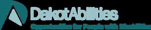 Dakotabilities Logo.png