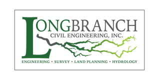 Longbranch Logo-01.png