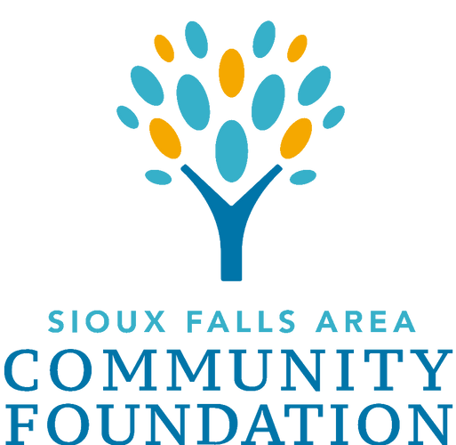 Sioux Falls Community Foundation