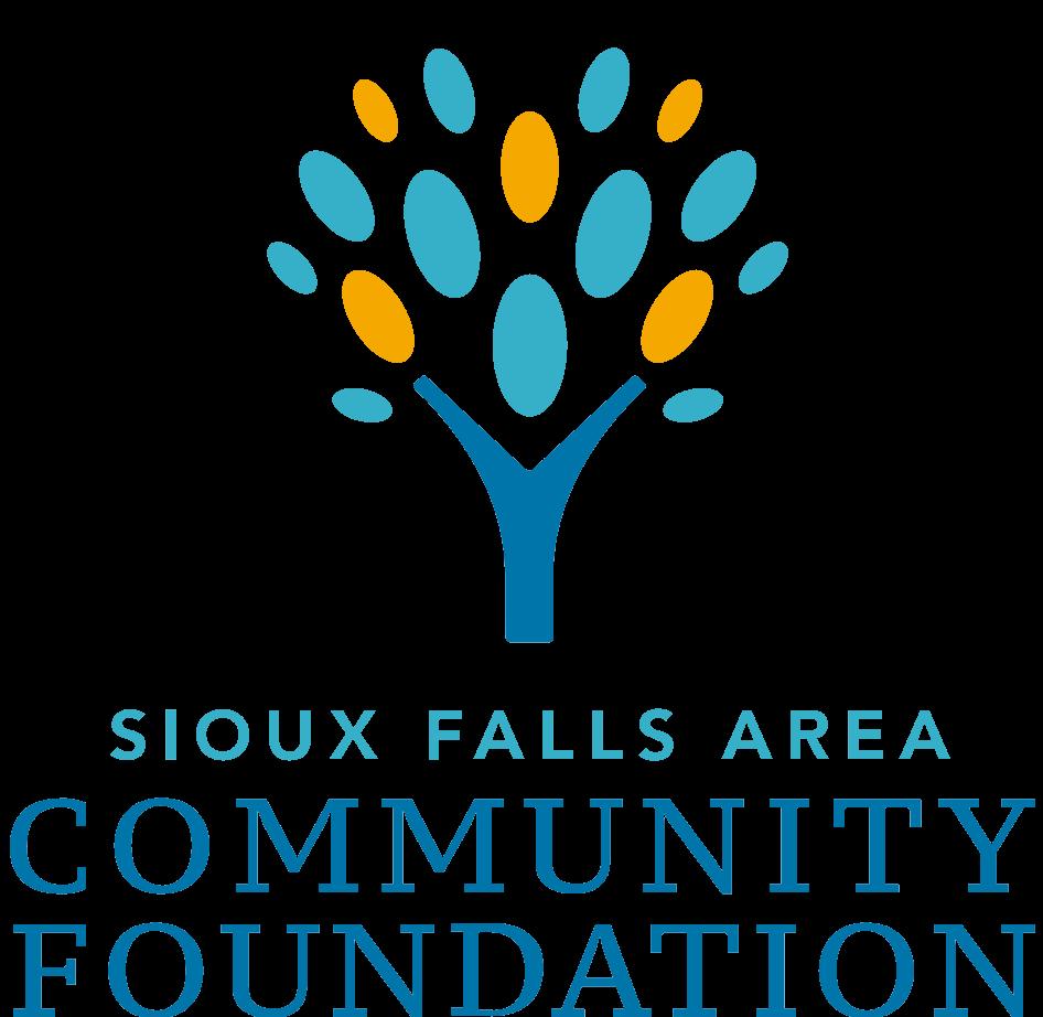 Sioux Falls Community Foundation