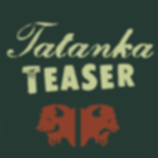 tatanka-teaser-logo-02 (1)-1.png