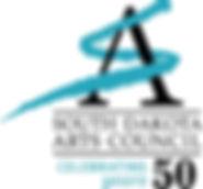SDAC Logo.jpg