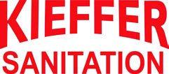 Kieffer Sanitation.jpg