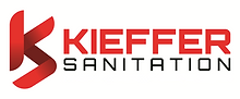 Kieffer logo for GILLETTE with out servi