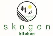 Copy of skogen kitchen.png