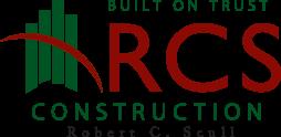 RCS Construction.png