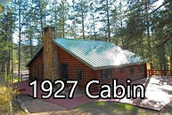 1927 Cabin with Text.jpg