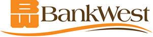 BankWest 2015.jpg
