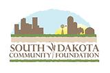 SDCF-logo.png