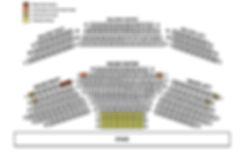 Playhouse Seating Chart.jpg