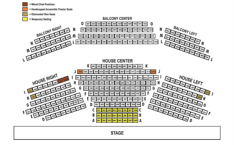 Playhouse Seating Chart.jpg