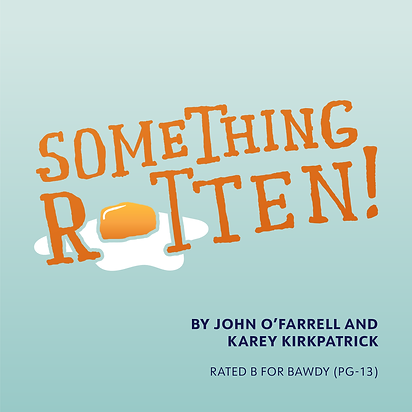 2022_04_Something Rotten_2400x2400.png