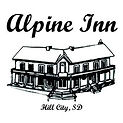 Copy of Alpine Inn.jpg