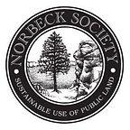 Norbeck_Logo.jpg