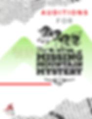 MMM Audition Poster 2020.jpg