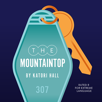 2022_01_The Mountaintop_2400x2400.png