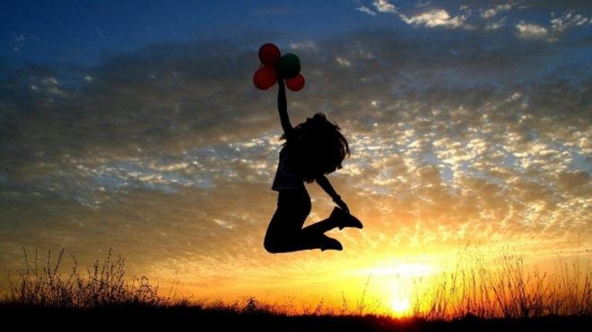 Girl jumping.jpg