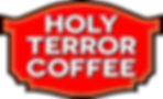 Holy Terror Coffee.jpg