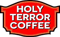 Holy Terror Coffee.jpg