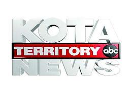 Kota Territory News.jpg