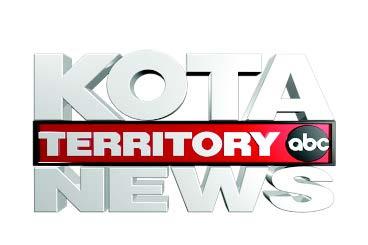 KOTA Territory News