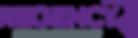RHM Logo 2017.png