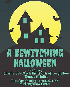 Bewitching Halloween_Poster.jpg