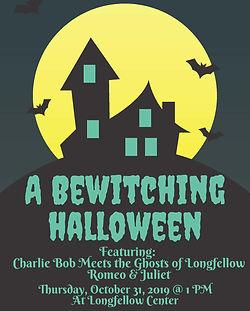 Bewitching Halloween_Poster.jpg