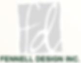 Fennel Design Inc.png