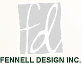 Fennel Design Inc.png
