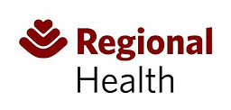 Regional Health.jpg