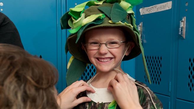 Army Kid.jpg