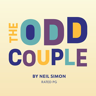 2022_02_The Odd Couple_2400x2400.png